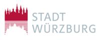 Online-Beteiligung Stadt Würzburg Logo